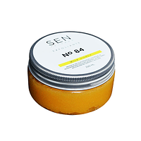 Exfoliante de manos Milk Honey 200ML