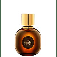 Perfume L' Essenza Nashi EDP 50ML