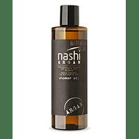 Aceite de Ducha Nashi 250ML