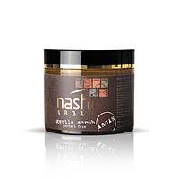 Exfoliante Facial Nashi 75ML