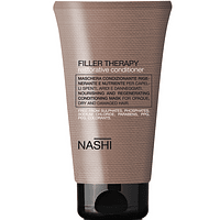 Acondicionador Restorative Filler Therapy Nashi 150ML