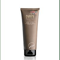 Crema Exfoliante Corporal Nashi 250gr