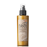 Spray Instantáneo Hidratante Nashi 150ML