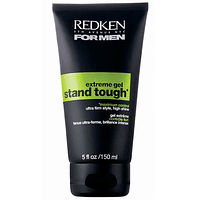 Gel Stand Tough Brews REDKEN 150ml