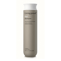 Shampoo No Frizz LIVING PROOF 236ML