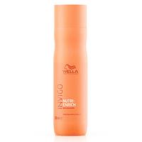 Shampoo Wella Nutri Enrich Invigo 250ML