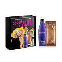 Pack Madres Color Extend Blondage REDKEN