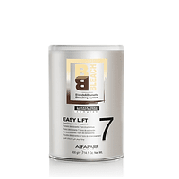 Decolorante BB Bleach Easy Lift 7 Tonos 400gr
