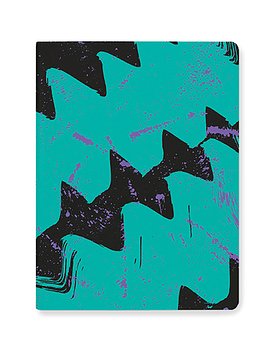 CUADERNO HIGH FREQUENCY