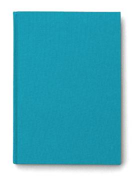 CUADERNO CLASSIC LINO (B5)