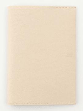 MIDORI PAPER COVER A5