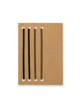 Refill Connecting Rubber Band 011 Passport TRAVELER'S Notebook