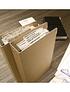 TRAVELER´S Notebook Carpeta Para Refills 011