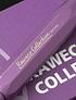 KAWECO AL SPORT COLLECTION 2021