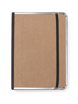 CUADERNO BASIC COLLECTION