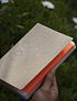 CUADERNO BLOOM