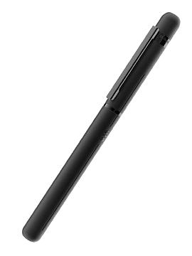 PLUMA D03 ALL BLACK MATT