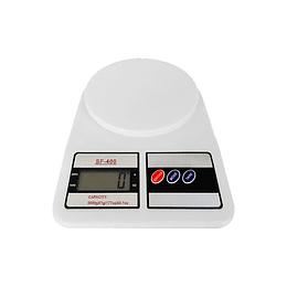 Balanza precisión URANIA SF 5 kg.