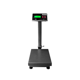 BALANZA CANTON SWISSTRON SP-60 LCD