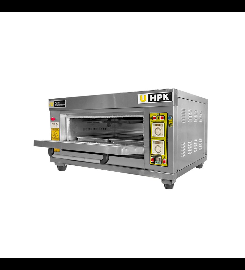 HORNO DE PISO U HPK-1 4060