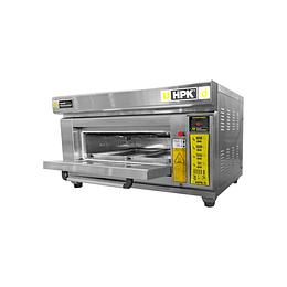 HORNO DE PISO U HPK-1 D 4060