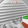 Cortadora de Cecina Ø300 Modelo T, Edición Limitada