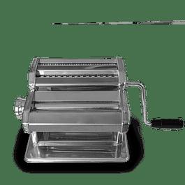 MAQUINA MASA/PASTA QF-150 MM