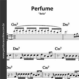 Perfume | Belo