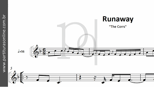 Runaway | The Corrs