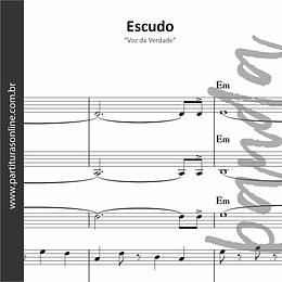 Escudo | Banda de Música