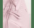 Pañalera Rosa - María