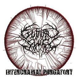 Guttural Slug - Intercranial Purgatory CD