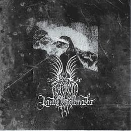 Förgjord - Laulu Kuolemasta CD