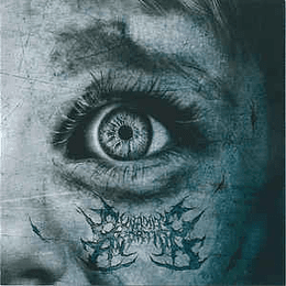 Dynamite Abortion - Cathexis CD