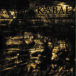 Kabal  - Kabal MCD
