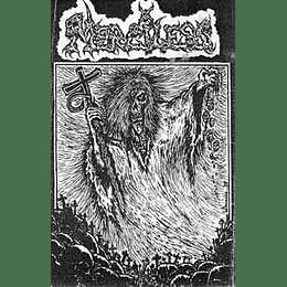 Merciless  – Realm Of The Dark CD