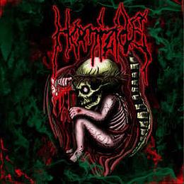 Homizide - Homizide CD