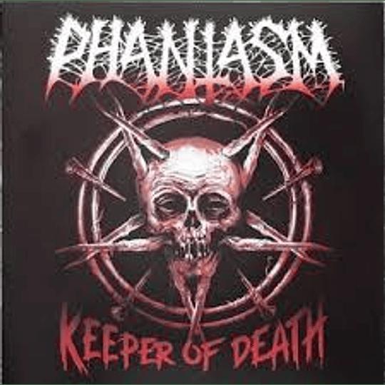 Phantasm -