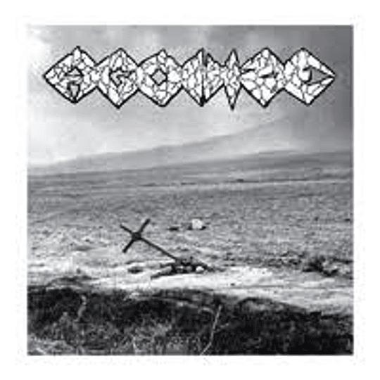 Agonize  – Fall Demo 1 / Promo Demo 1993