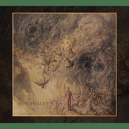Bufihimat – I CD, Dig