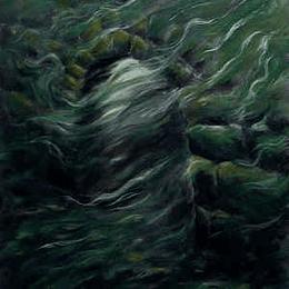Barús – Drowned CD