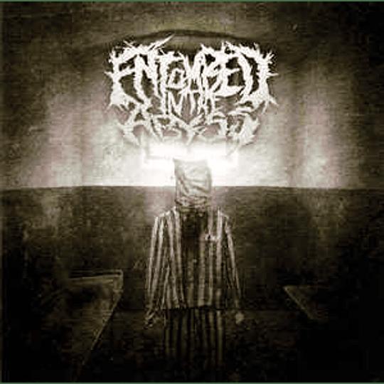 Entombed In The Abyss – Entombed In The Abyss MCD R