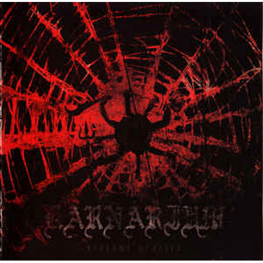 Karnarium – Otapamo Prałaja CD
