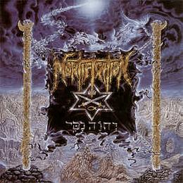 Mortification – EnVision EvAngelene CD,Dig