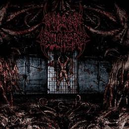 Inhuman Butchery – Purify Minds Through Torture MCD