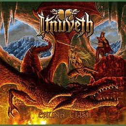 Itnuveth – Enuma Elish CD