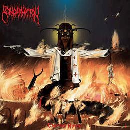 Reincarnation  – Eternal Hymns MCD