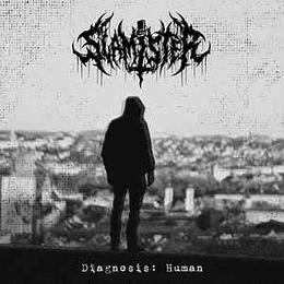 Slamister – Diagnosis: Human CD,Dig