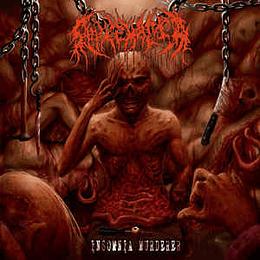 Supremacia  – Insomnia Murderer MCD