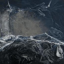 CRUCIAMENTUM -– Charnel Passages LP